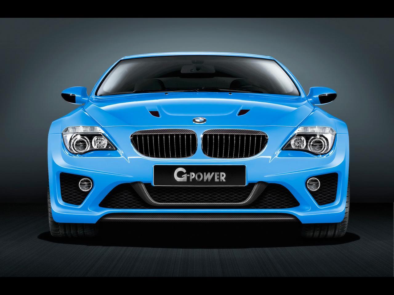 http://1.bp.blogspot.com/-pXoBpTqWH90/TkGFJnr2fjI/AAAAAAAAKnI/iygJdv9SBmg/s1600/BMW%20HQ%20Wallpaper%20(28).jpg