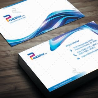 Effective raised spot uv business cards printing impacts your these cards have proved to be very efficient in aiding business owners market their products or services without overspending colourmoves