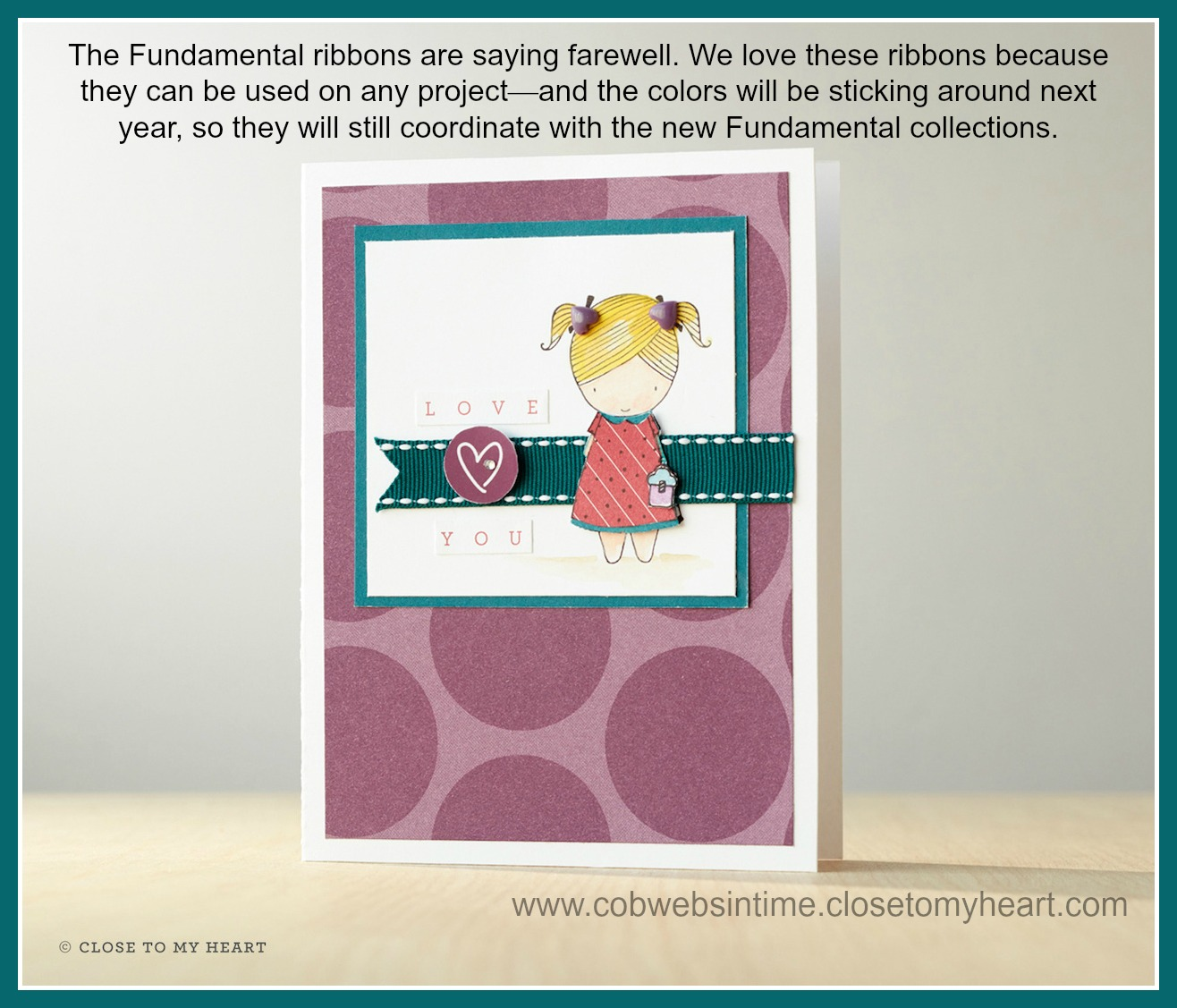 Close To My Heart Ctmh Scrapbooking Stamping Products Ideas With
