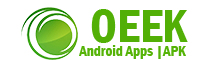 Oeek Apk | Free Download Latest Android Apps & Games | APK Files™️