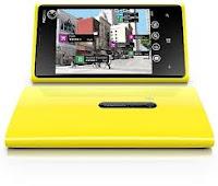 lumia 920 conract deals