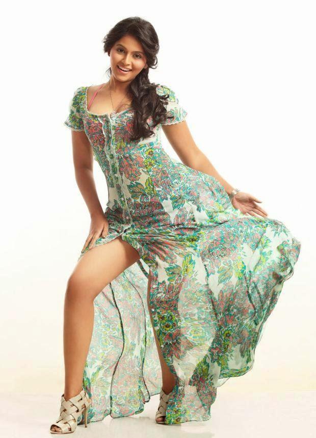 anjali-recent-hot-photos-from-photoshoot-9