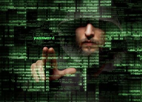 Cyber attacchi e crittografia - Shutterstock