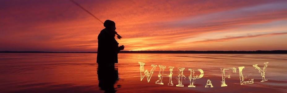 whipafly