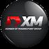 Programa para afiliados XM Partners