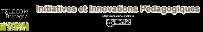 Initiatives et Innovations Pédagogiques
