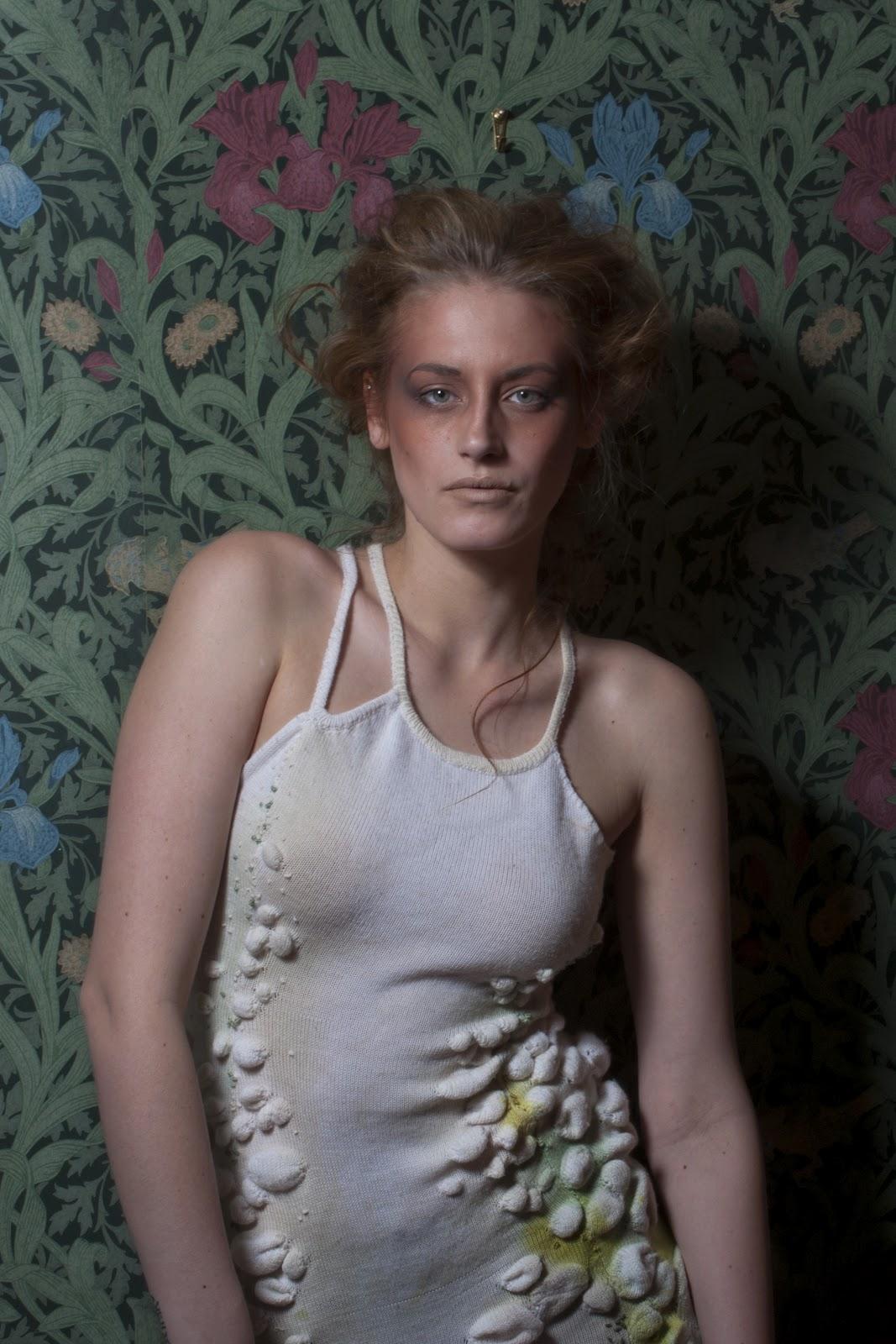 Mallory Knots Nude Photos 66