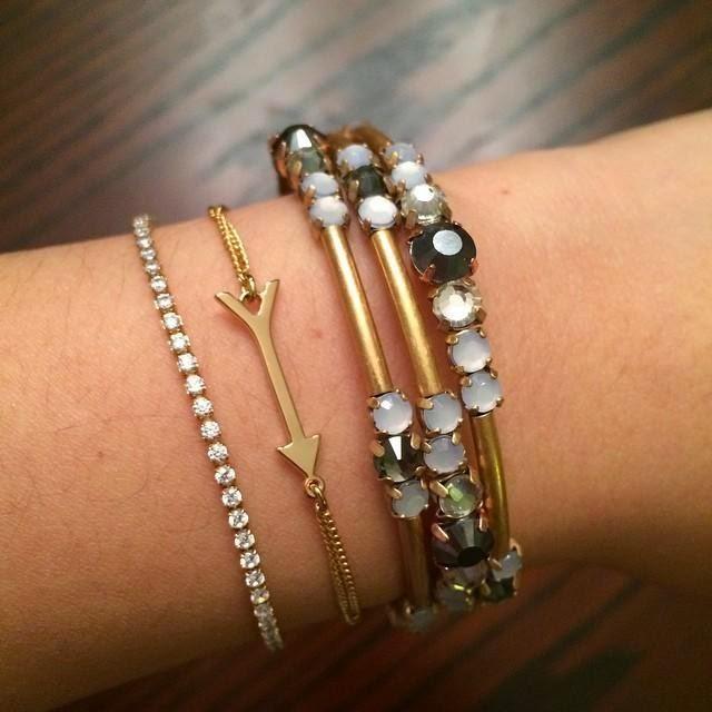 http://www.stelladot.com/shop/en_ca/p/alice-bracelet