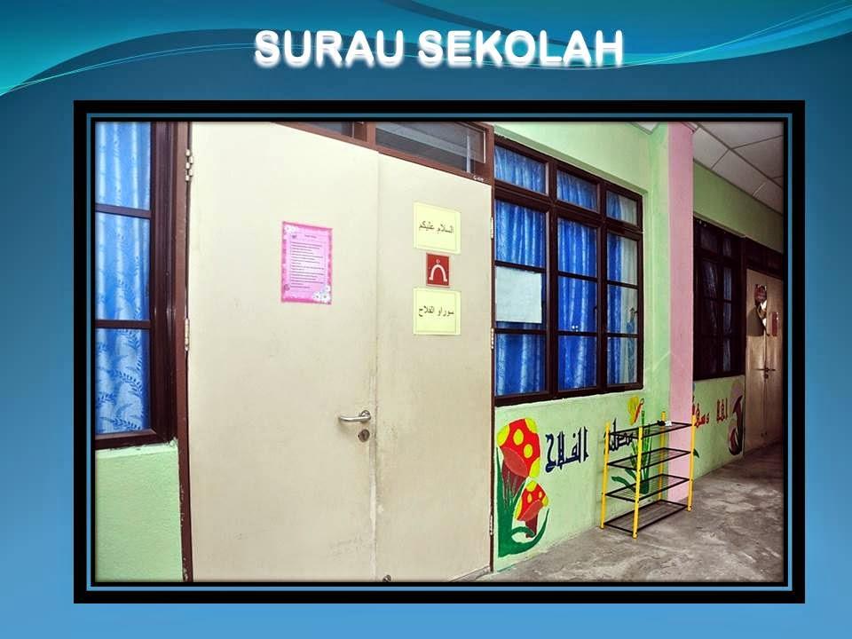 SURAU SKPP 11(2)