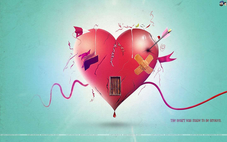 http://1.bp.blogspot.com/-pXwgq-S-VIk/TVd73xKMRkI/AAAAAAAAAJo/I1uB0L7VyLE/s1600/valentine-day-138v.jpg