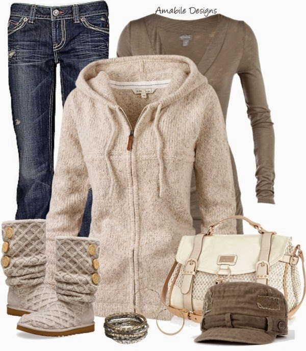 winter-cute-winter-fall