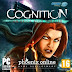 Cognition An Erica Reed Thriller