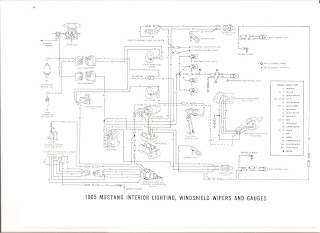 1965 chevrolet impala wiring diagram with 2011 05 01 Archive on Firing order besides Chevrolet V8 Trucks 1981 1987 additionally Firing order also 2011 05 01 archive also Corvair Engine Diagram.