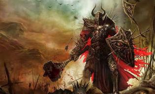 http://www.freesoftwarecrack.com/2014/11/diablo-3-pc-game-full-version-download.html