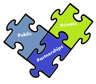 Components of RFP for PPP