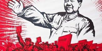 Peter Costea 🔴 China comunistă: Noul lider mondial?