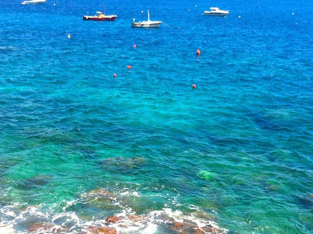 Capri_La_Canzone_del_Mare