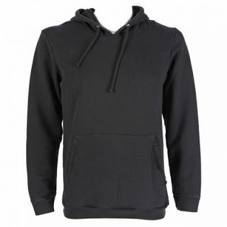 Model Sweater cewek