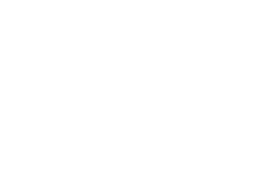 Ermida - Associação Cultural