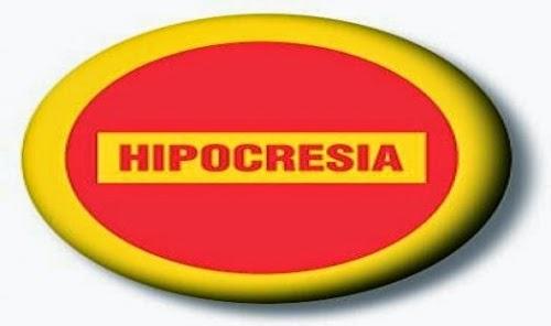 http://elvuelodelaesfinge.com.ar/2014/04/cascuas-o-el-juego-de-la-falsedad-religiosa/