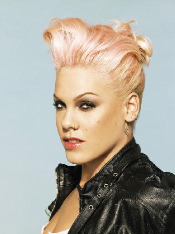 http://1.bp.blogspot.com/-pY2QFBf9OxM/Teh6WFIiFfI/AAAAAAAAAtc/6Hw8dOwXiOM/s1600/pink.jpg