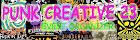 pank creative-23