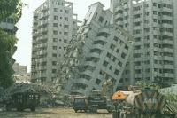 Gurgaon Is Prepared For An Earthquake?