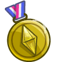 MedalGold.png