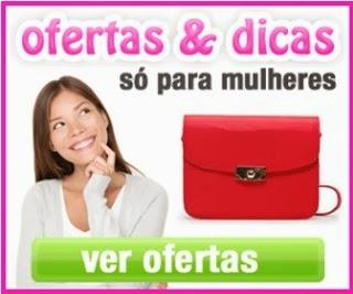 http://nucleo.netlucro.com/clique/14356/1021/