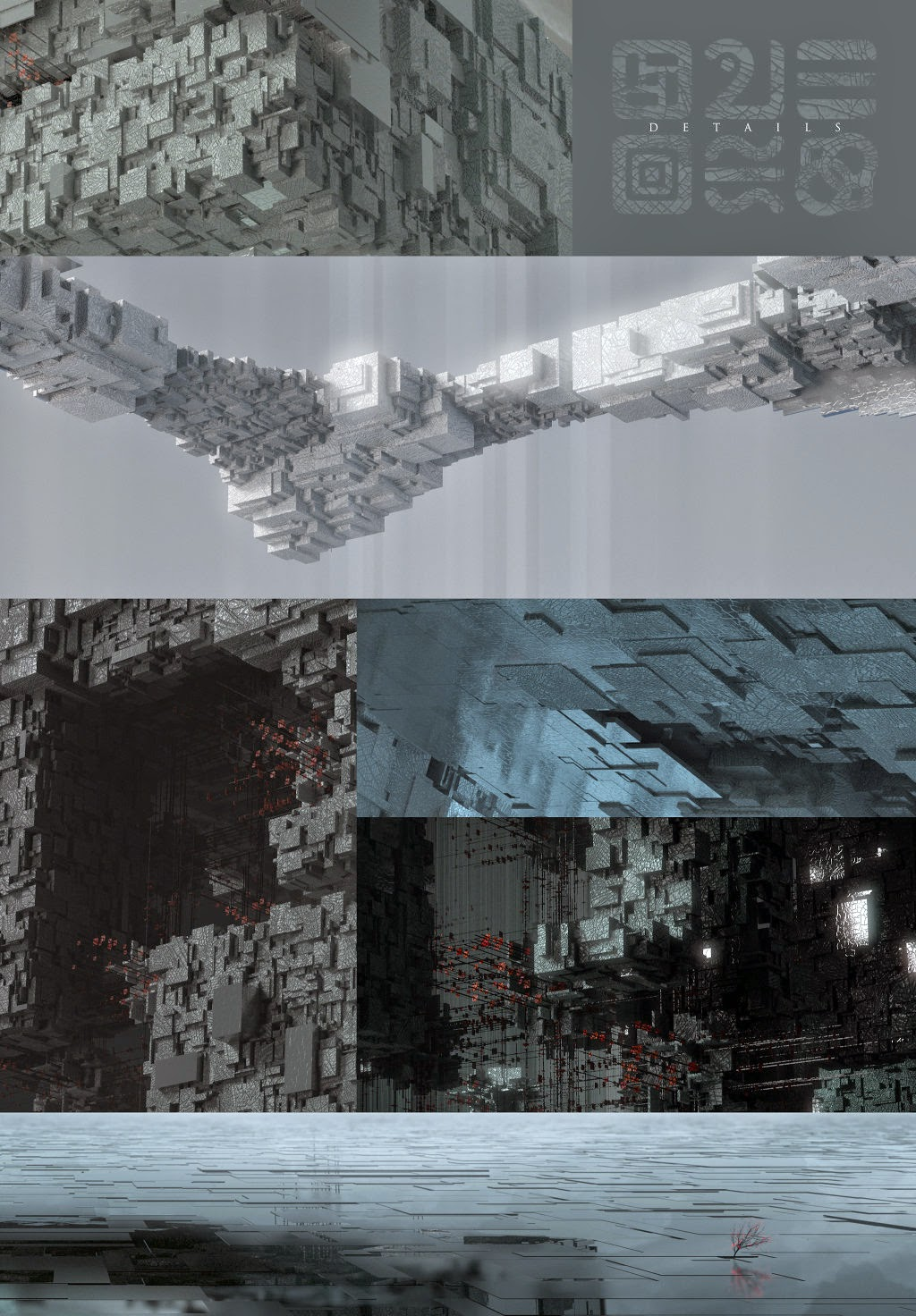 Project Tundra - Details