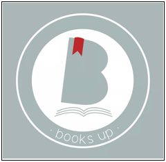 BOOKS UP ASSOCIATION