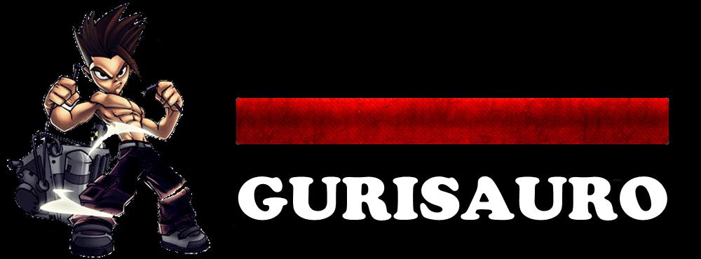 GuriSauro