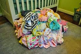 http://blogs.babycenter.com/life_and_home/more-clothes-than-mariah-carey/