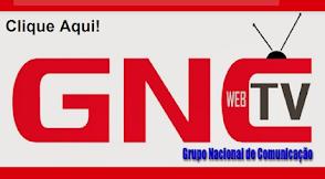 GNC WEB TV - (GOSPEL)