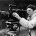 Muhteşem Yönetmenler Belgesel Serisi III / Bergman Island: Cinema