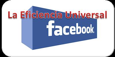 La Eficiencia En Facebook