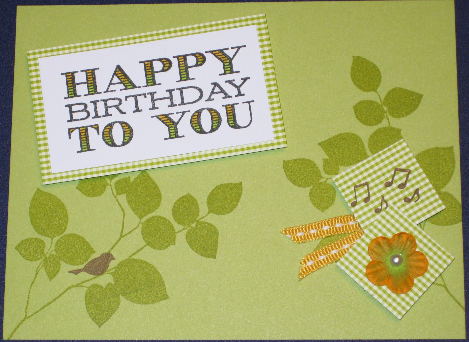 Funny Adult Birthday Wishes For Women A song, birthday greetings