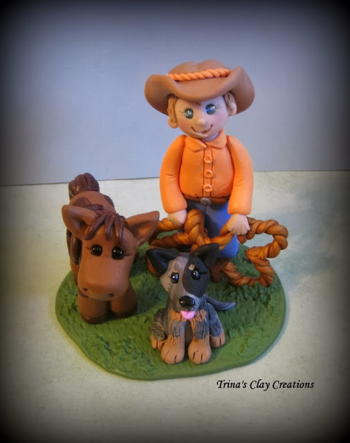 https://www.etsy.com/listing/165604881/cowboy-pony-and-dog-birthday-cake-topper?ref=shop_home_active&ga_search_query=horse