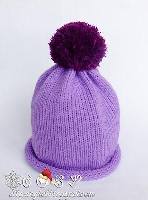 http://ella-anghel.blogspot.ro/2013/11/caciulite-tricotate-ultra-colorate-cu.html