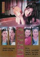 Xem Phim Phim Phan Kim Liên 2012