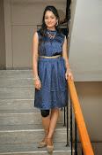 New Actress Priyanka photos gallery-thumbnail-3