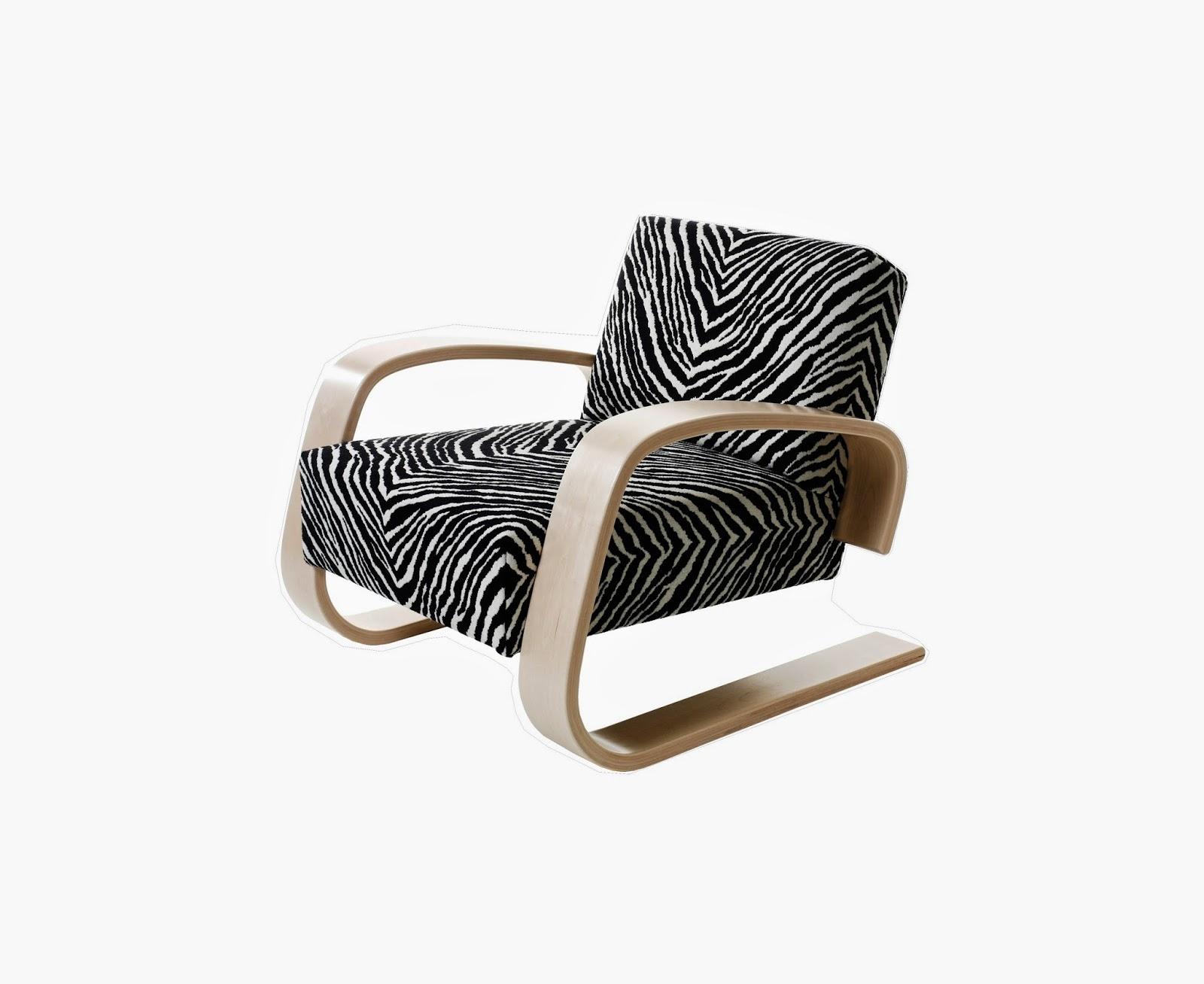 7 conceptos alvar aalto. Black Bedroom Furniture Sets. Home Design Ideas