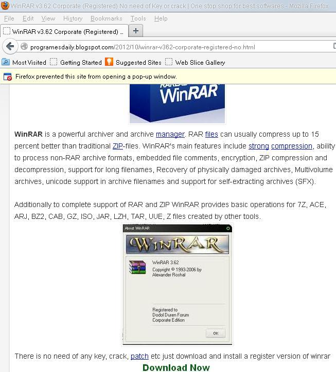Крек кряк ключ к winrar 3.70 скачать бесплатно.