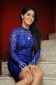 Garima Jain Glam pics at Nawab Basha event-thumbnail-17