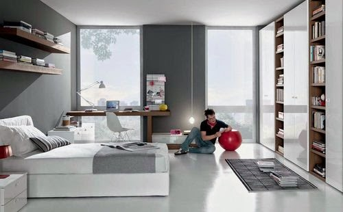 Bedrooms Decorations bedroom decorations for men > pierpointsprings