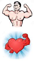 Learn Muscles/Aprendre Músculs