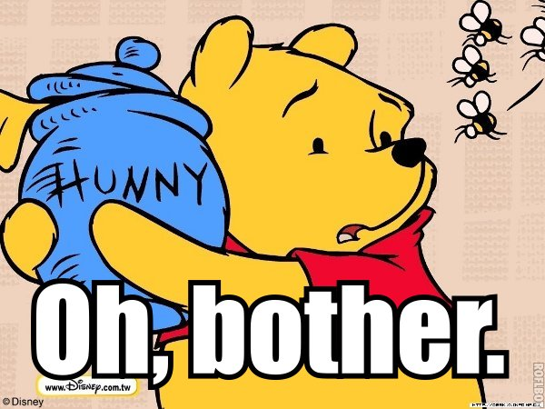 Oh+Bother.jpg