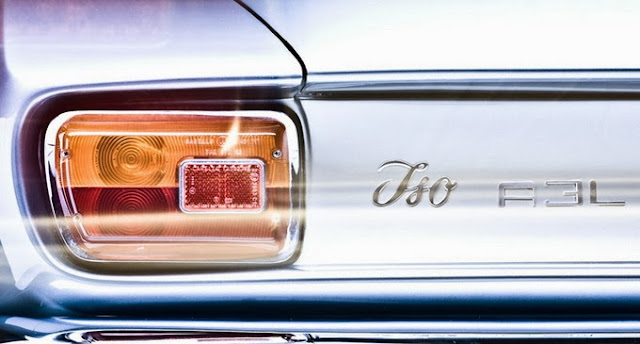 http://www.funmag.org/pictures-mag/automobile-mag/classic-cars-19-photos/