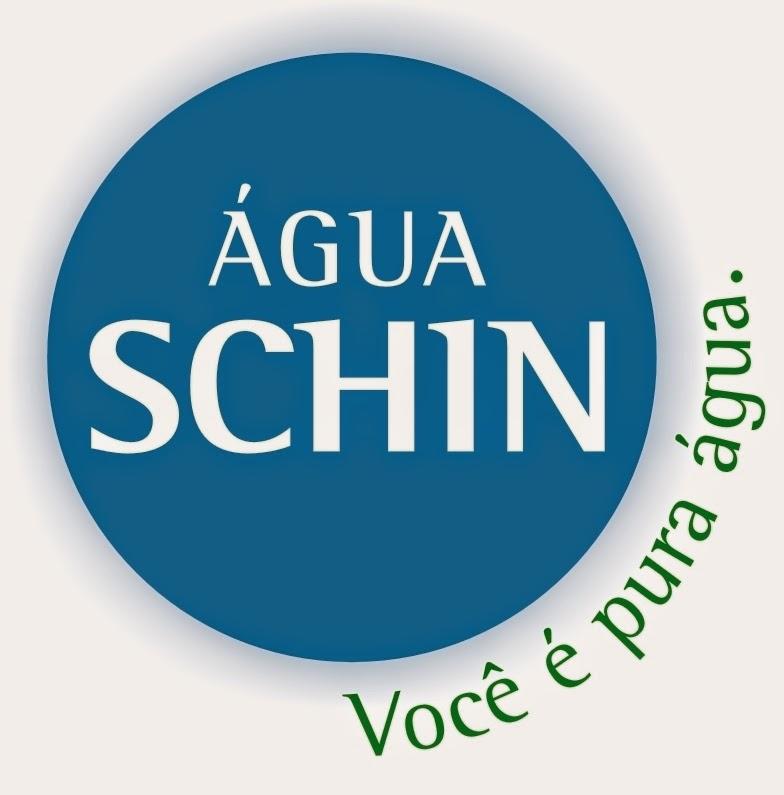https://www.brasilkirin.com.br/produto/agua-schin