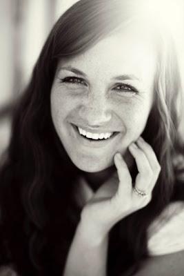 Natalie Norton